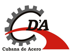 Empresa Cubana de Acero