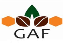 Grupo Empresarial Agroforestal