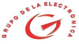 Grupo Empresarial de la Industria Electrónica