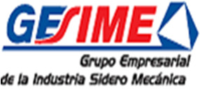 Grupo Empresarial de la Industria Sideromecánica