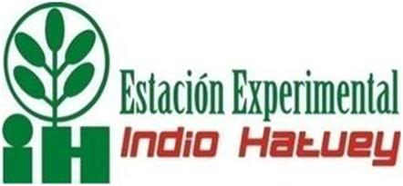 Indio Hatuey