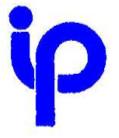 Instituto de Investigaciones Porcinas