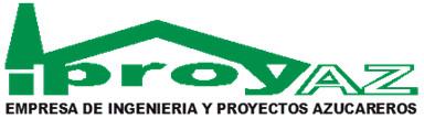 Empresa de Ingeniería y Proyectos Azucareros, Santiago de Cuba