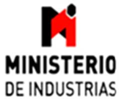 Dirección de Desarrollo, Ministerio de Industria