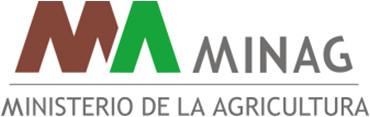 Dirección de Ingeniería Integral, Ministerio de la Agricultura