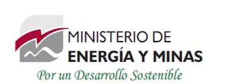 Dirección de Energía Renovable y Dirección de Política y Estrategia Energética, Ministerio de Energía y Minas