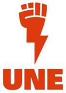 Unión Eléctrica