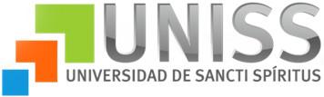 Universidad de Sancti Spíritus